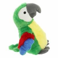"""Türstopper """"Papagei"""" jetzt für 4.95 Euro kaufen im Frank Flechtwaren und Deko Online Shop"""