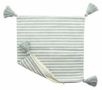 """Hängesessel """"Jeans"""" mit 3 Kissenhüllen, 4er Set jetzt für 99.95 Euro kaufen im Frank Flechtwaren und Deko Online Shop"""