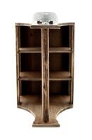 """Flaschenträger """"Opener"""" jetzt für 14.95 Euro kaufen im Frank Flechtwaren und Deko Online Shop"""