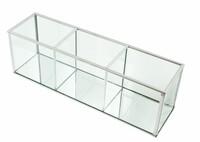 """Setzkasten """"Mirror"""" jetzt für 11.95 Euro kaufen im Frank Flechtwaren und Deko Online Shop"""