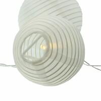 """LED-Lichterkette """"Lampions"""" jetzt für 3.95 Euro kaufen im Frank Flechtwaren und Deko Online Shop"""