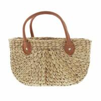 """Tasche """"Naturgeflecht"""" jetzt für 14.95 Euro kaufen im Frank Flechtwaren und Deko Online Shop"""